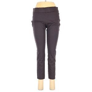 Worthington Casual Pants